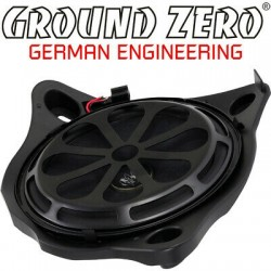 Subwoofere dedicate Mercedes Ground Zero GZCS 200MB-LHD 90w RMS