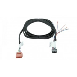 CABLU PLUG&PLAY AP 160P&P IN - ISO EXTENTION INPUT 160CM
