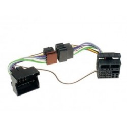 Cablaj plug&play ESX Xenium PPK3 BMW Mini Land Rover