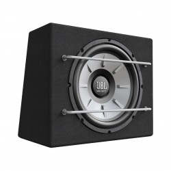 Subwoofer sealed JBL Stage 1200B 250w RMS